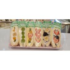 『La sakura(ラ サクラ)』POP-UP SHOP OPEN‼