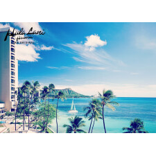 [shop for a limited time] Hulalani Hawaii POPUP store
