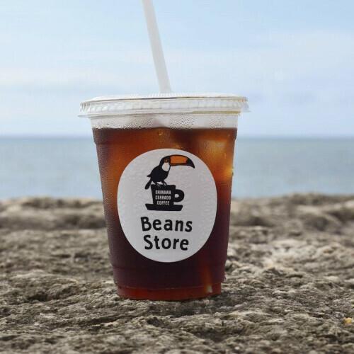 OKINAWA CERRADO COFFEE BeansStore