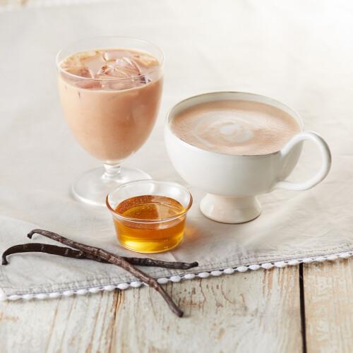 タリーズコーヒー&TEA