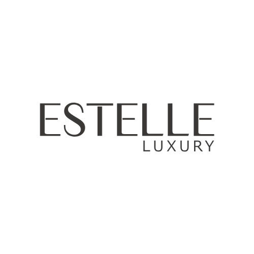ESTELLE LUXURY