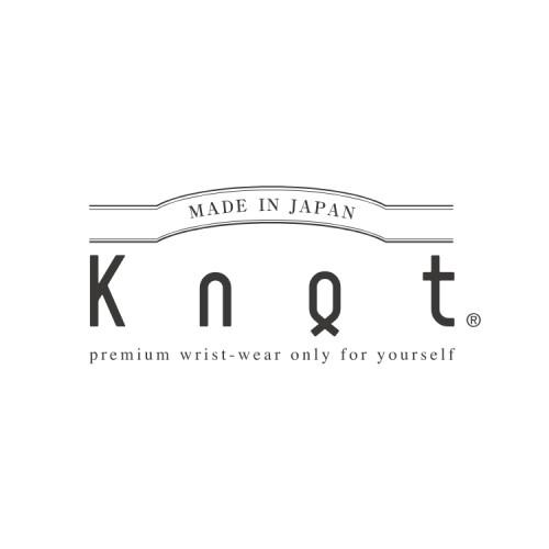 Maker's Watch Knot