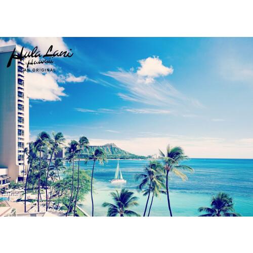 【期間限定ショップ】Hulalani Hawaii POPUPストア
