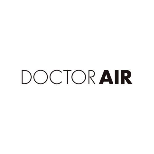 DOCTORAIR