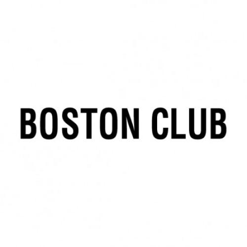 """""""오키나와 첫 상륙!!""""BOSTON CLUB Eyewear POP UP in PARCO 시티(7/3~7/30)"""